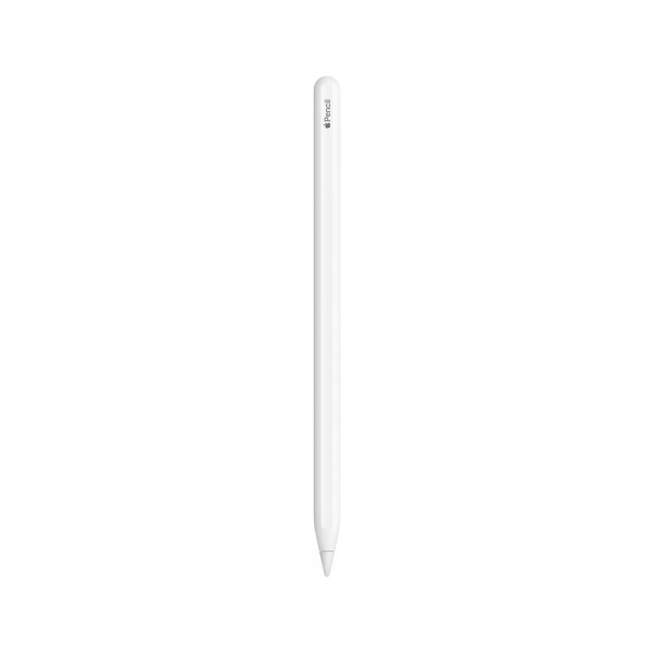 Apple Pencil  <sup>1</sup>