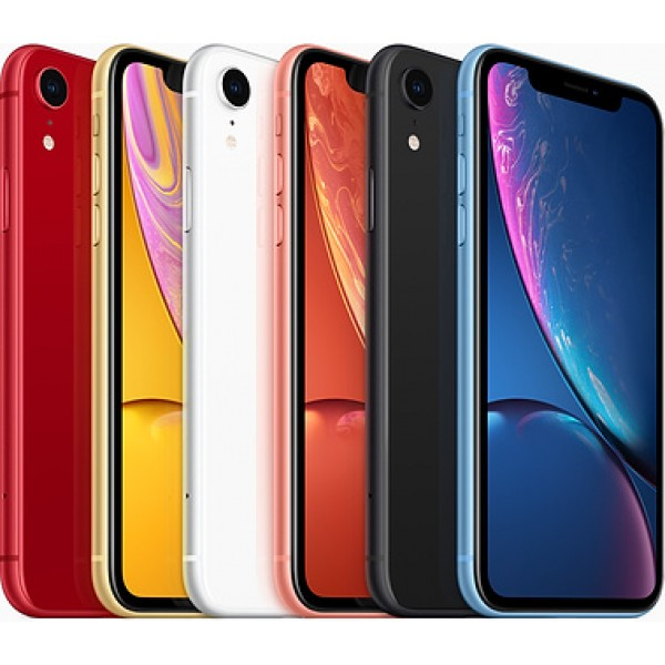 iPhone XR (18)