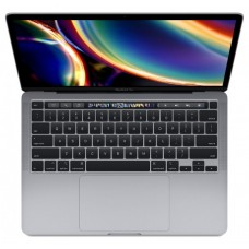 MacBook pro 2 0 GHz i5 (MWP42 LL/A) 13-inch 2020 512 GB Серый космос