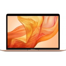 MacBook Air 1,6 gHz i5 (MVFH2/LLA) 13-inch 2018 Золото