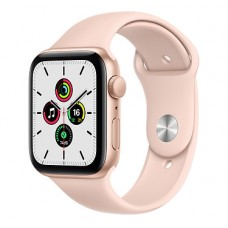 Apple Watch Series 5 40 mm Золото