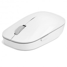 Мышь компьютерная Xiaomi Mi Wireless Mouse USB