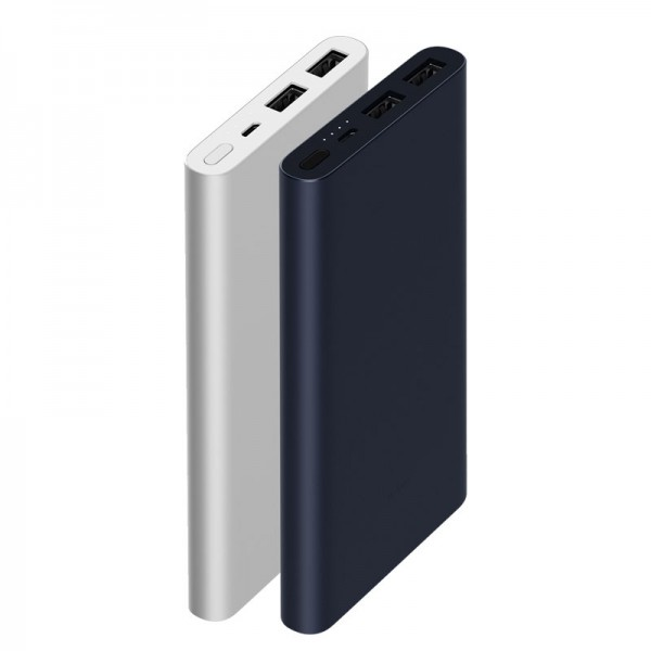 Power Bank <sup>4</sup>
