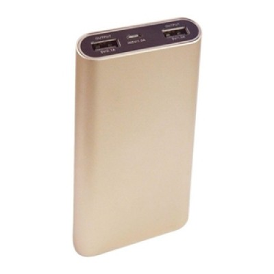 Power bank Hoco 13000мA